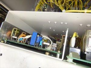 HS,MS,REH,型,蓄電池,バッテリー,交換,停電,充電器,受注生産,発電機,非常用発電機,交換時期,故障,過流電,発電機,費用,価格,相場