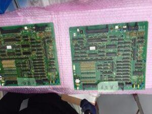 発電機, 非常用発電機 ,故障, 直せない, 修理 ,生産終了 ,修理不可 ,古い ,寿命 ,三菱, PG ,pg ,ヤンマー ,AP, ap, 壊れた, 修理できない