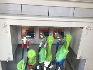 発電機,非常用発電機,消防法,改正,負荷試験,負荷運転,模擬負荷,修理,メンテナンス,故障,トラブル,費用,整備,内部監察