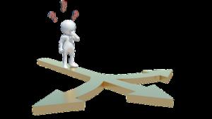 BCP 概要 発電機 非常用発電機 メーカー 空調 計画 サーバー 照明 水害 進め方 設備 製造業 倉庫 サプライチェーン 社会福祉法人 補助金 停電 長時間 長期間 事例 納期 自家発 よくあるご質問 費用 地震 災害 人命 安全 事業継続計画 シナリオ 導入後 アフター