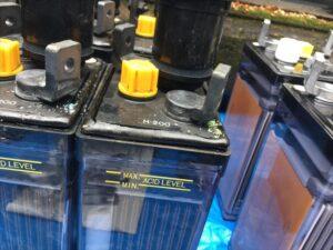 発電機,非常用発電機,故障,動かない,メンテナンス,修理,点検,整備,エンジン,費用,症状