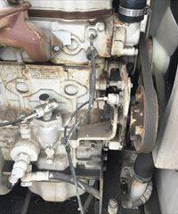 非常用発電機 更新 時期 タイミング 故障 修理 費用 警報 耐用年数 点検 制御 不具合 基板 エンジン 動かない 自動停止 自動起動 停電 復電 切替 切替器