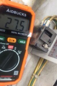非常用発電機, 発電機, 動かない ,故障, エンジン,かからない, 蓄電池, バッテリー 始動 ,受注, 生産, 納期 ,寿命 ,交換, 目安, 費用 ,消防, 電圧 ,長持ち ,電流, 充電 ,種類, 型式 ,HS ,HS ,HSE, HSE ,MSE ,MSE ,ベント ,制御弁 ,整備
