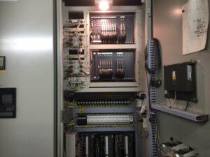 発電機,発電設備,大型発電機,基板,CPU,冷却ファン,制御盤,熱,故障,修理,費用,点検,整備,非常用発電機,メンテナンス