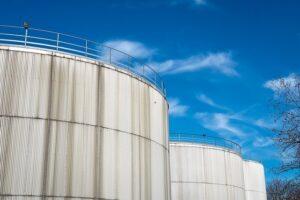 消防法,危険物,ガソリン,灯油,軽油,重油,指定数量,少量危険物,危険物施設,計算